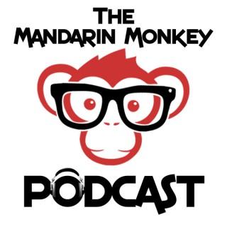 Mandarin Monkey Podcast