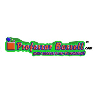 Marketing Lectures - Professor Myles Bassell