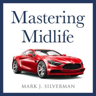Mastering Midlife Podcast