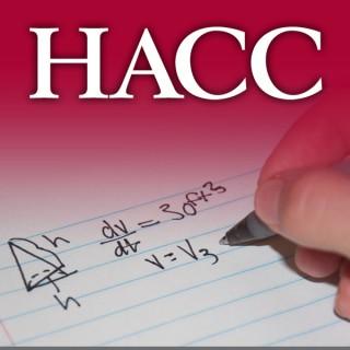 MATH 121: Calculus I - sc