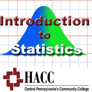 MATH 202: Introduction to Statistics - jr