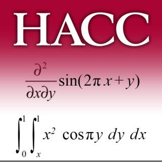 MATH 221: Calculus III