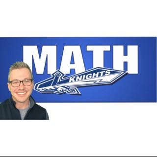 Math Knights