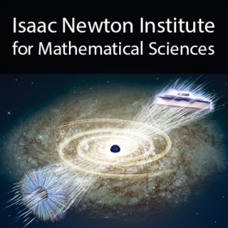 Mathematics and Physics of the Holographic Principle