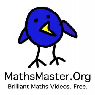 MathsMaster.Org