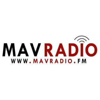 MavRadio.FM Podcast