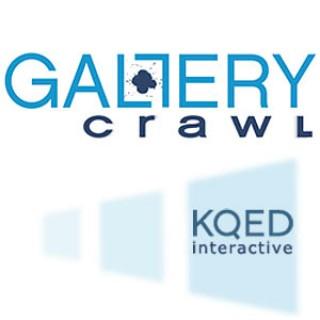 Gallery Crawl