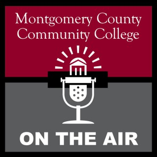 MCCC ON THE AIR