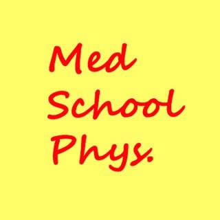 Med School Phys