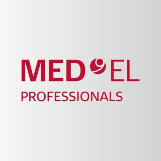 MED-EL Podcast
