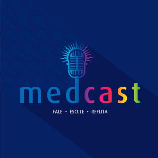 Medcast Podcast