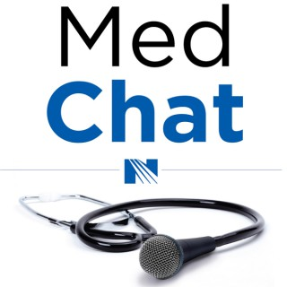 MedChat