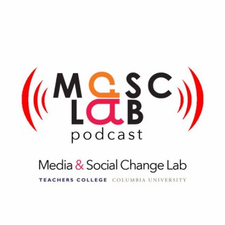 Media and Social Change Podcast