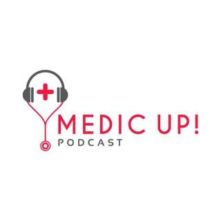 Medic Up!