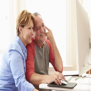 Medicare Basics - Turning 65 / Retire