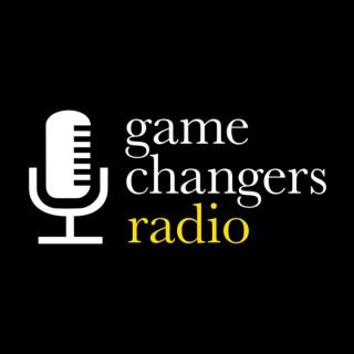 Game Changers: Radio