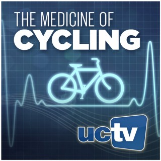 Medicine of Cycling (Video)