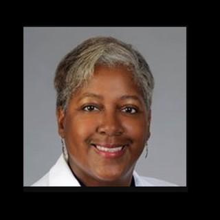 Medicine on Call with Dr. Elaina George