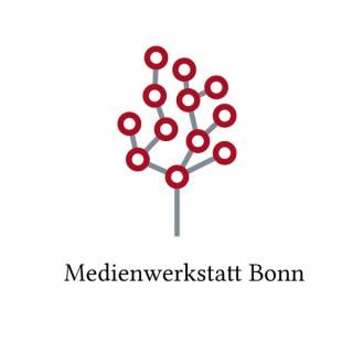 Medienwerkstatt Bonn