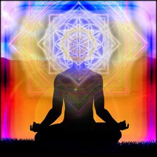 Meditations for Transcendence - ACIM