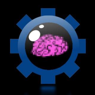 Game Design w/ Joe Method