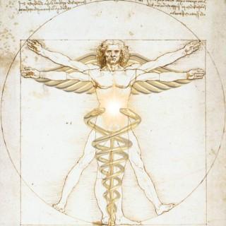 MedPod101 | Learn Medicine