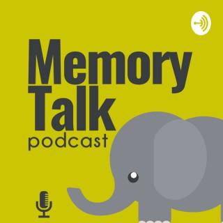Memory Talk