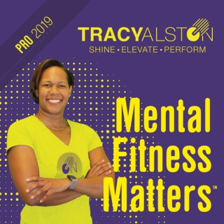 Mental Fitness Matters®