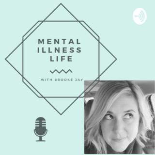 Mental Illness Life