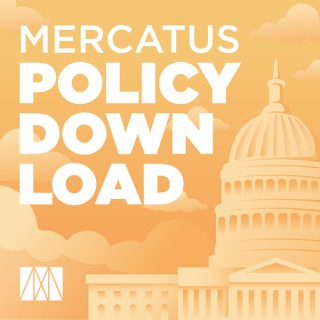Mercatus Policy Download