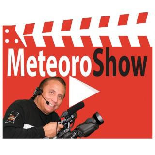 Meteoro Trucker  La Radio