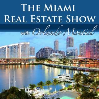 Miami Real Estate Show
