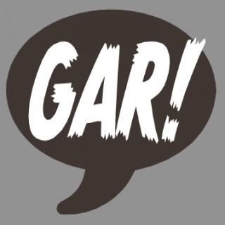 GAR! The Glenn and Ray Podcast