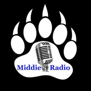Middie Radio