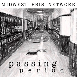 Midwest PBIS Network's Podcast