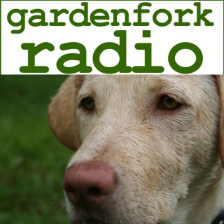 GardenFork Radio - DIY, Gardening, Cooking, How to