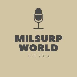 Milsurp World