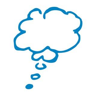 Mind the Brain ! Neurosciences et clinique