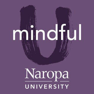 Mindful U at Naropa University