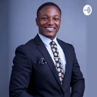Mindset Podcast with Ayobami