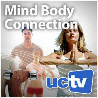 Mindy Body Connection (Audio)