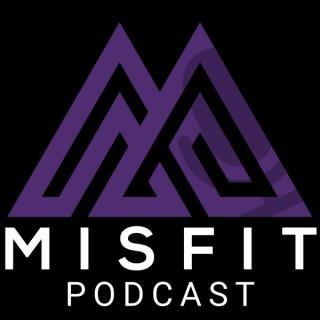 Misfit Podcast