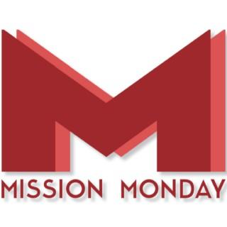MissionMonday
