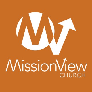 MissionView Podcast
