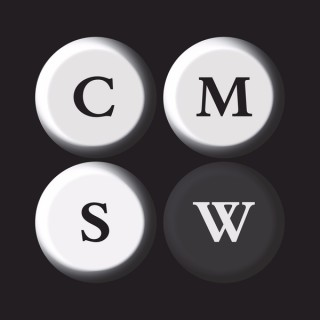 MIT Comparative Media Studies/Writing