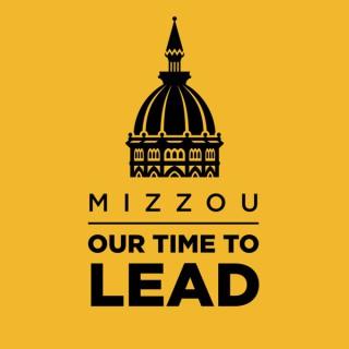 Mizzou: Our Time to Podcast