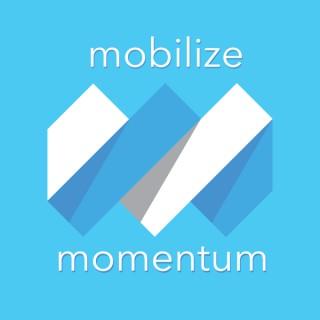 Mobilize Momentum