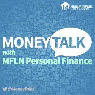 MoneyTalk with MFLN Personal Finance