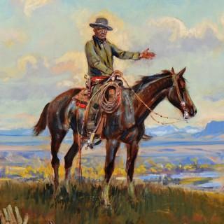 MontanaHistoricalSociety