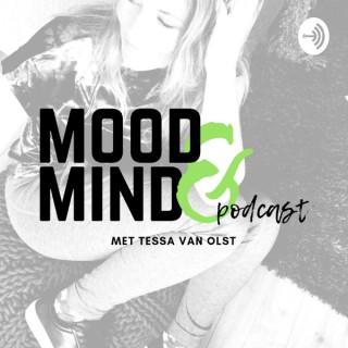MOOD & MIND PODCAST